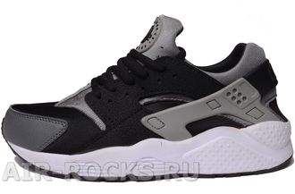 Nike Air Huarache (Euro 42-45) HR-117