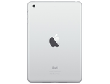 "Apple iPad mini 4 (7.85"")"