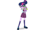 youloveit_ru_equestria_girls_friendship__6.jpg