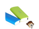 Power Bank Golf 10000 mAh GF-027-3