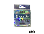 Леска BAT ENCORDE 30м.\0.1 (монофил)