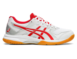 ASICS GEL-ROCKET 9 (W)