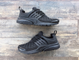 Кроссовки Nike Air Presto All Black