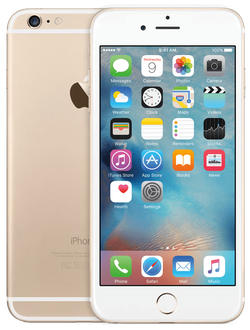Buy IPhone 6 64 in Moscow