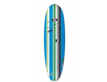 SUP board Bic Slide Pack 10'6""