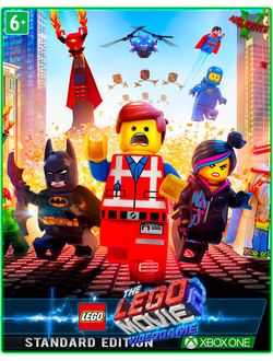 lego-movie-2-videogame-xbox-one