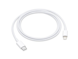 Кабель Apple Lightning/USB‑C (1м) OEM