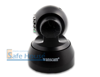 Поворотная Wi-Fi IP-камера Wanscam JW0008-I/black (Photo-05)_gsmohrana.com.ua