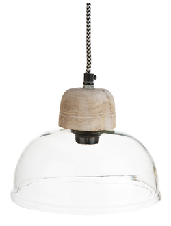 Люстра SIA MIX HANGING LAMP SMALL