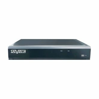 videoregistrator-svn-6125