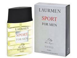 Laurmen Sport for men