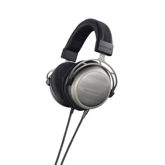 Beyerdynamic T1 (2. Generation) в soundwavestore