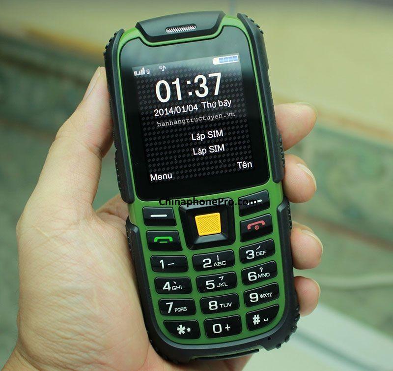 5b26510f7731 Неубиваемые смартфоны Blackview, LandRover, Conquest - Товар