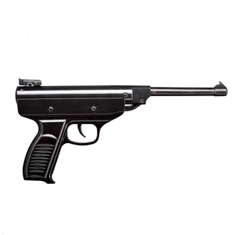 AIR PISTOL S3 http://namushke.com.ua/products/32829150