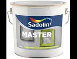 Sadolin MASTER