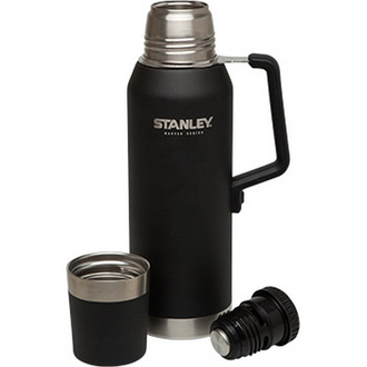 Термос STANLEY MASTER UNBREAKABLE THERMAL BOTTLE 1.3L