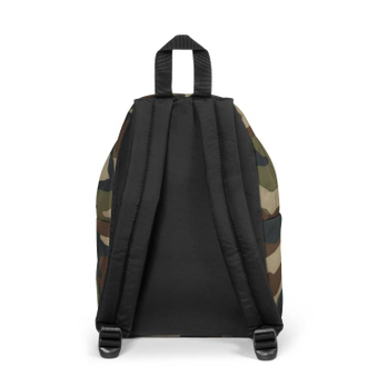 Рюкзак Eastpak Orbit Sleek'r Camo