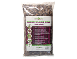 Кора Пинии Rerti Zoo Forest Floor Pine 1кг