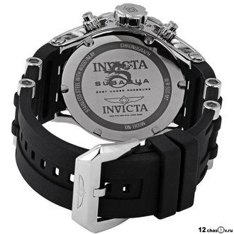 Часы Invicta Bolt 27907