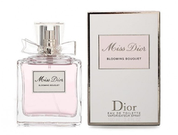 Масляные духи Dior Miss Dior Blooming Bouquet (женские)