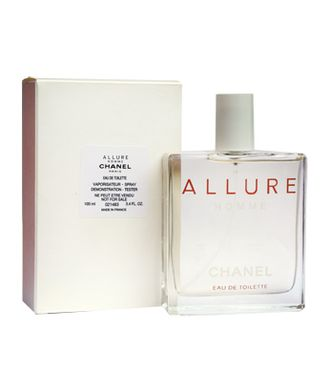 chanel-allure-homme-tester-original