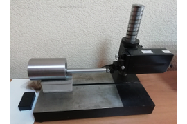 Surface roughness measurements  and profilometry