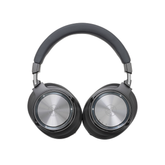 Audio-Technica ATH-DSR9BT в soundwavestore-company.ru