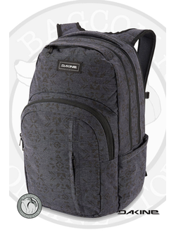 Рюкзак для ноутбука Dakine Campus Premium 28L Night Sky Geo