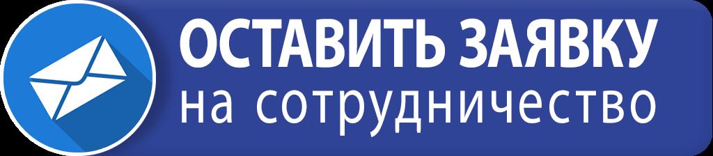 Музей духи парфюмерия парфюм достопримечательности Москвы экскурсии в Москве куда пойти сходить