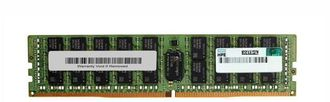 664691-001/647899-B21 Модуль памяти 8Gb HPE 1600MHz PC3-12800E-11 DDR3 single-rank x4 1.5V (664691-001)
