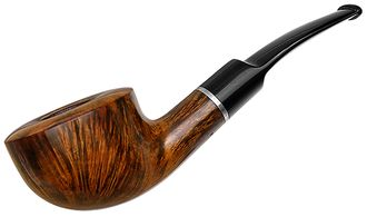 Трубка STANWELL AMBER Light Polished 95