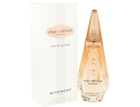 Ange Ou Demon Le Secret by Givenchy Eau De Parfum 100 ml
