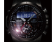 Часы Casio Edifice ECB-800DB-1AEF
