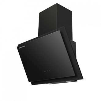 Вытяжка Maunfeld TOWER TOUCH 60 Black