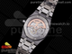 Royal Oak 39mm 15202BC