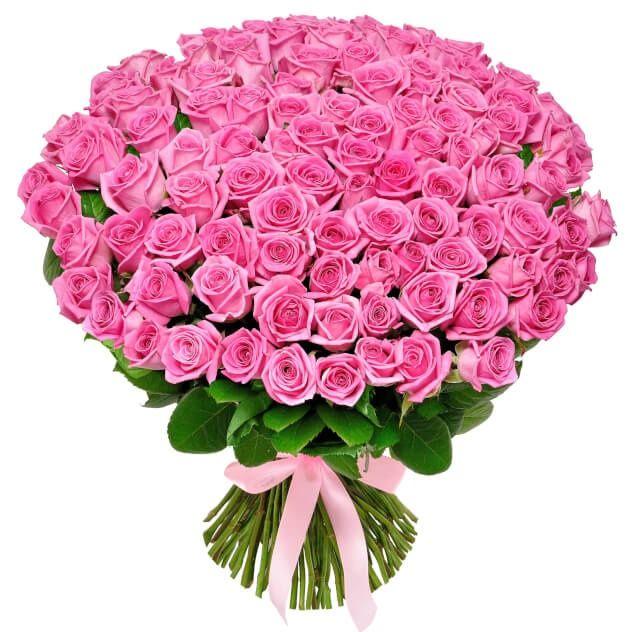 Цветы крым доставка роз, букеты орел