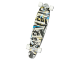 Лонгборд Hello Wood HW Long Board SEVEN 38""
