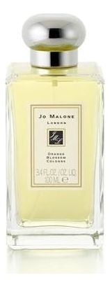 "Jo Malone ""Orange Blossom""100ml"
