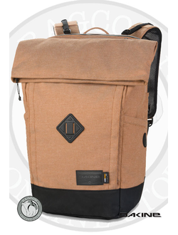 Dakine Infinity Pack 21L Ready 2 Roll