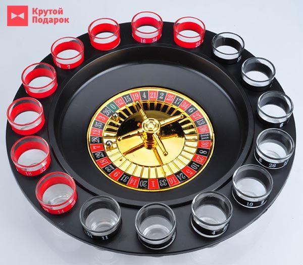 алкогольная игра казино