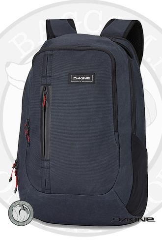 Dakine Network 30L Night Sky в центре Санкт-Петербурга