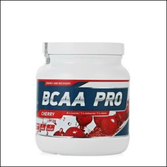bcaa genetic lab bcaa pro 250g