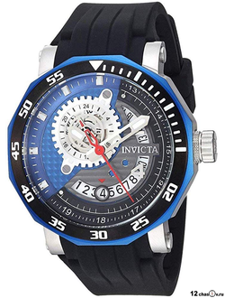 Часы Invicta Excursion Chronograph 27127