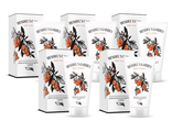 Hendel's garden revitalizing Goji cream (5 pieces)