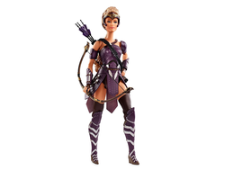 Антиопа / Barbie® Antiope™ Doll