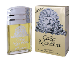 CaSa MonStra milon for men