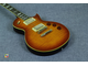 ESP LTD EC1000T Deluxe Amber Cherry Sunburst 60mm Body NEW