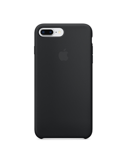 Чехлы Silicone Case для iPhone 8Plus/7Plus
