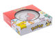Power Bank PokeBall 4