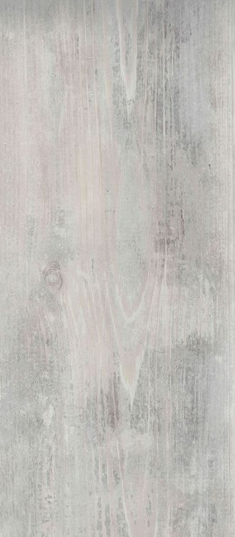 Виниловая плитка Vertigo Trend Wood 3133 CONCRETE WOOD